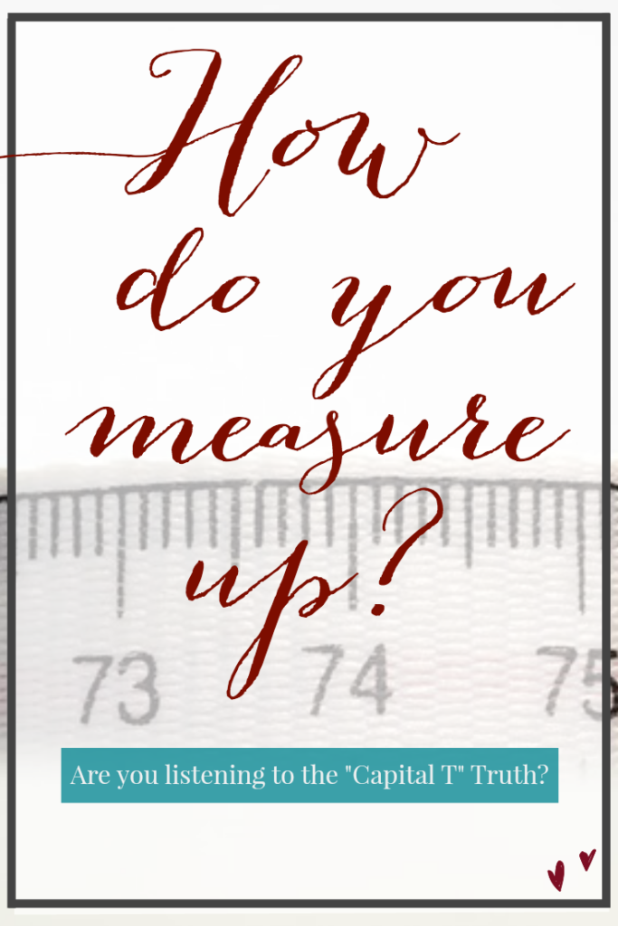 do-you-measure-up