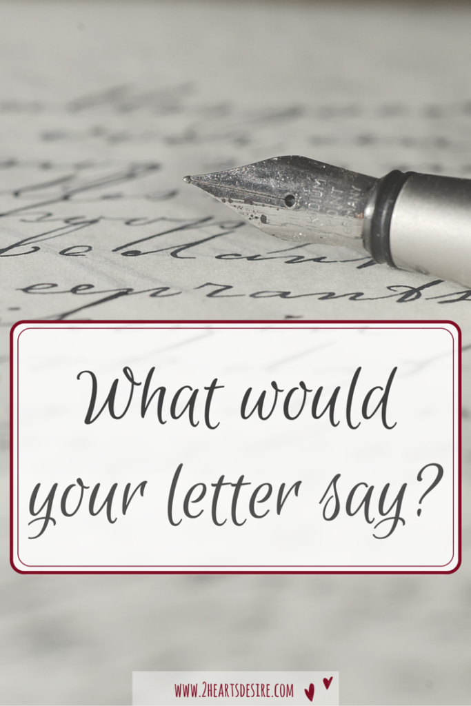 pinterest-what-would-your-letter-say
