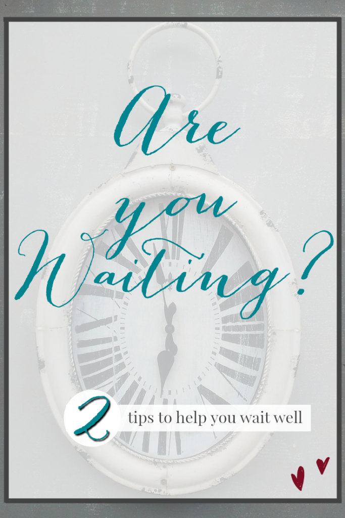 are-you-waitingpinterest