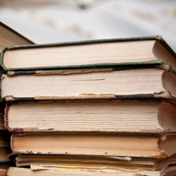 Are you Reading Books on Purpose?