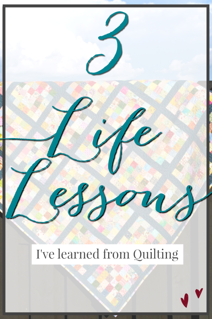 p3-life-lessons-update