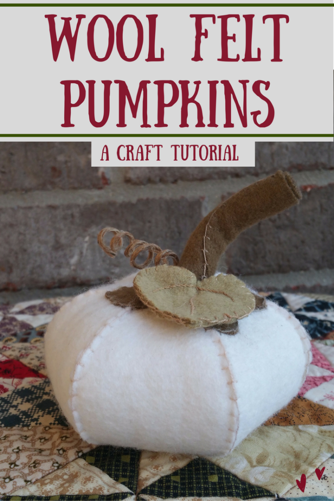 wool-felt-pumpkins2