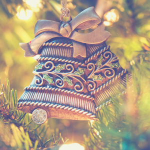 3 Ways to Keep Your Holiday Spirit