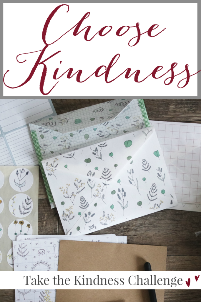 kindness-pinterest